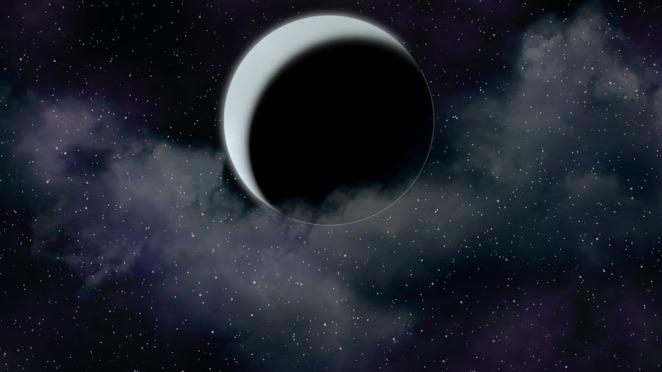 new-moon-2265485_960_720 (1)