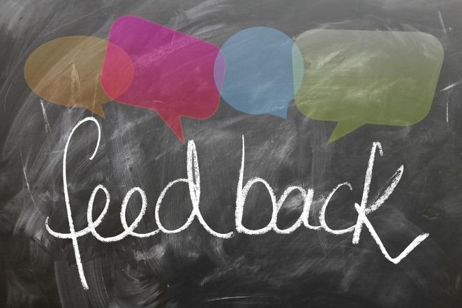 feedback-1825508_960_720